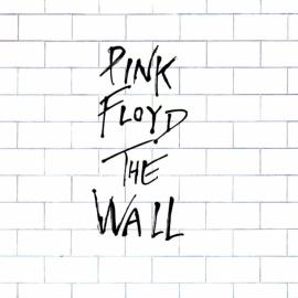 QRP Classics - Pink Floyd