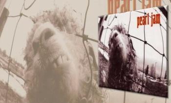 24 años de 'Vs' de Pearl Jam