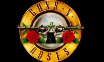 Guns N' Roses en Lollapalooza Argentina, Brasil y Chile y Festival Estéreo Picnic