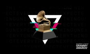 Billie Eilish, Bon Iver, Vampire Weekend, Lana del Rey y más en los Grammys 2020