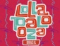 Lollapalooza Brasil 2019 divulgara o line up