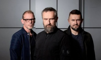 'All Over Now', la nueva canción de The Cranberries