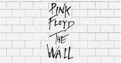 Pink Floyd, a 37 años de 'The Wall' como el mejor del mundo