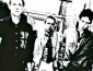41 años del debut de The Clash