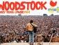 A casi 50 años de Woodstock