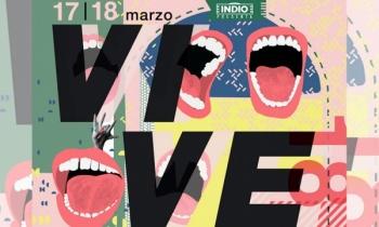 Cobertura Vive Latino 2018