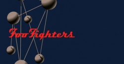 Foo Fighters, a 20 años de 'The Colour And The Shape'