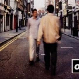 QRP Classics - Oasis