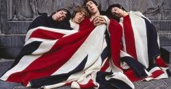 'My Generation', de The Who, cumple 54 años