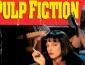'Pulp Fiction', a 26 años de su estreno