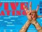 Vive Latino España confirma cartel para su primera edicón