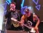 Lo mejor de Cosquín Rock 2017