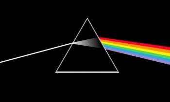 Pink Floyd y la historia de su LP 'The Dark Side Of The Moon'