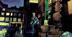 'The Rise And Fall Of Ziggy Stardust And The Spiders From Mars', de David Bowie, cumple 47 años