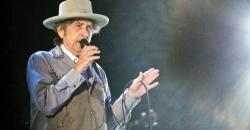 ¡Feliz cumpleaños Bob Dylan!