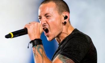 Linkin Park considerarían volver en el 2020
