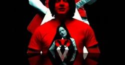 The White Stripes, a 15 años de 'Seven Nation Army'