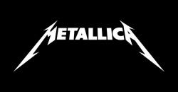 Metallica: a 25 años de 'Nothing Else Matters'