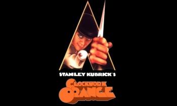 'Naranja Mecánica / A Clockwork Orange', a 47 años de su estreno