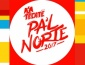 Se viene el festival Pa'l Norte 2017