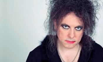 The Cure alistan el anuncio de su nuevo disco de estudio