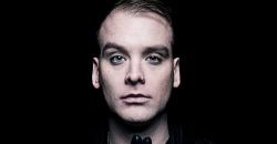 Matt Skiba, de blink-182, cumple 41 años
