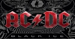 'Black Ice', de AC/DC, cumple diez años