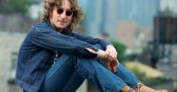 ¡Feliz cumpleaños John Lennon!