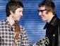 Liam Gallagher empalmará su lanzamiento solista con nuevo disco de Noel Gallagher
