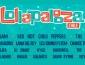 ¡Lollapalooza Chile 2018 en vivo!