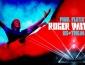 'Us + Them', de Roger Waters, cada vez más cerca de Latinoamérica
