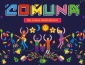 Enrique Bunbury encabeza la próxima edición del Tecate Comuna