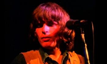 Creedence Clearwater Revival lanzarán su mítico show en Woodstock