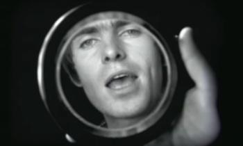 Oasis, a 23 años de 'Wonderwall'