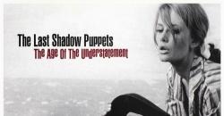 The Last Shadow Puppets, a diez años de su disco debut
