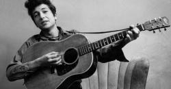 Bob Dylan, a 54 años de grabar 'Like A Rolling Stone'
