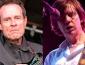 Led Zeppelin y Sonic Youth tocarán juntos en concierto