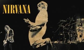 Nirvana, a casi 25 años de 'Live at Reading'