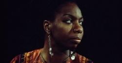Nina Simone, a 14 años de su muerte