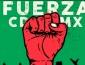 Músicos mexicanos se unen par ayudar a los damnificados del sismo