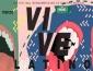 Vive Latino 2018 anuncia bandas por día
