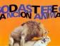 Soda Stereo, a 28 años de 'Canción Animal'