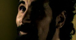 System Of A Down, 16 años de 'Aerials'