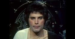Queen, a 42 años de filmar el video de 'We Are The Champions'