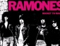 The Ramones, a 41 años de 'Rocket To Russia'