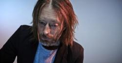 ¡Feliz cumpleaños Thom Yorke!