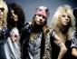 'Estranged', de Guns N' Roses, uno de los videos musicales más caros