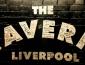 62 años de The Cavern Club