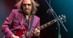 ¡Feliz cumpleaños Tom Petty!