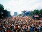 Love Parade, a 28 años de la celebración al amor y a la música